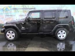 used 2010 jeep used 2010 jeep wrangler unlimited top 4 wheel drive