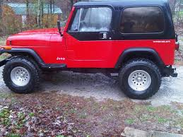 1994 jeep wrangler specs chayce ladd 1994 jeep wrangler specs photos modification info at