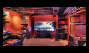 make a room game game room setup ideas bedroom setup ideas