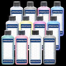 hp 70 light magenta 12x100ml pigment tinte ink für hp 70xl designjet z3100 z3200 patrone