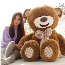 big teddy for s day online get cheap 39 s day aliexpress