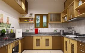 modular kitchen interior modular kitchen interior chennai interior decors chennai