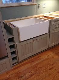 Diy Home Decorating Blog american paint company cece caldwell paint diy home decorating