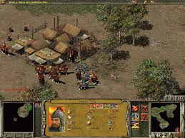 siege manpower fate of the 2001 pc review and pc
