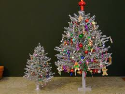 tree 1 12 and 1 6 scale tree scale and