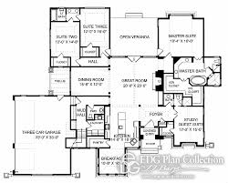 courtyard plans house plan new kerala traditional house plans with courtyard