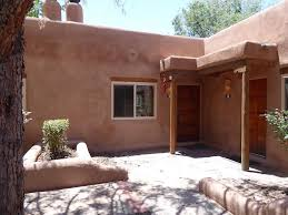 226 kit carson rd taos nm 87571 estimate and home details trulia