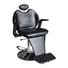 fauteuil coiffure barbier homme chic sassari pas cher goldbeaute fr