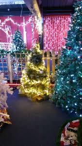 companies that put up christmas lights festive lighting festivelighting on pinterest