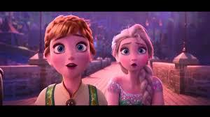 frozen fever movie 2 hd