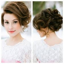 hair style that is popular for 2105 hairstyles polyvore
