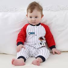 popular 0 to 3 month baby boy clothings buy cheap 0 to 3 month