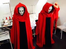 halloween illusion theatre productions james maciver costumes