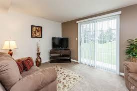 28 1 Bedroom Apartments For Rent In Buffalo Ny 1 Bedroom by Hamburg Ny Apartments For Rent Apartment Finder