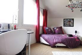 photo de chambre d ado chambre d ados c0212 mires