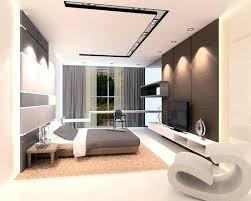 exemple deco chambre exemple chambre adulte modele de peinture pour chambre adulte