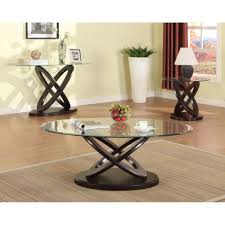 Livingroom End Tables Crown Mark Cyclone End Table 423502 Living Room Furniture Conn U0027s