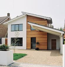 space u0026 style home design architectural services in gosport