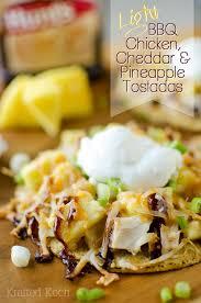 Easy Chicken Dinner Ideas For Family Light Asparagus Chicken U0026 Quinoa Bake