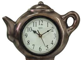 images of funky wall clocks all can download all guide and how