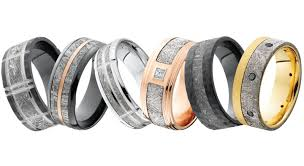 wedding rings new images Wedding rings and engagement rings for men and women in new york jpg