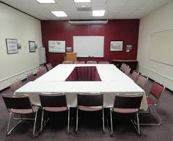 classrooms u0026 conference rooms auxiliary services santa clara