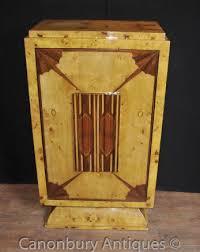 art deco drinks cabinet art deco sekce deco nábytek a bronzy krásné art deco pinterest