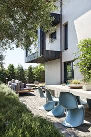 391 best decks terraces images on pinterest architecture