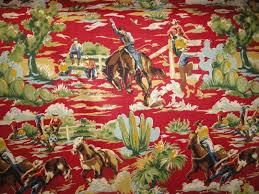 Tapestry Upholstery Fabric Discount 17 Best Themountainline Com Images On Pinterest Upholstery