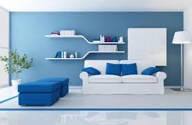 color a room blue color living room home design ideas
