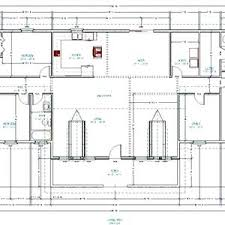 designing your own house design your own house floor plan awesome build make plans customize