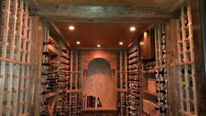 7 tips for moving a wine collection angie u0027s list