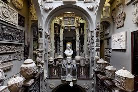 eighteenth century architecture clio u0027s calendar daily musings