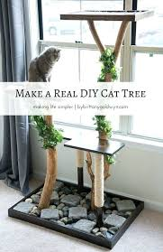 cheap cat trees cat tree tower condo furniture w scratch post