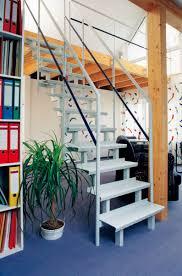 treppe nachtrã glich einbauen platzsparende treppen für innenräume ǀ stadler treppen