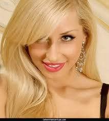 best hair styles for big noses top 10 beautiful women with big noses short hairstyles