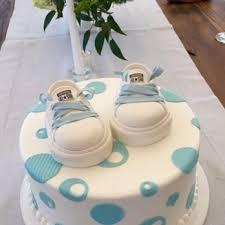 simply cakes etc bakery 97 photos u0026 103 reviews bakeries