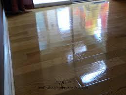best steam cleaners for laminate flooring carpet vidalondon
