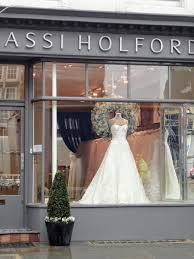 nyc wedding dress shops wedding dress nyc rosaurasandoval com wedding dress stores nyc