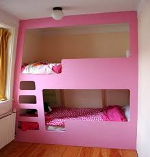 Bunk Beds Pink Image Result For Http Www Asapela Wp Content Uploads