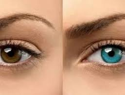 Can Laser Eye Surgery Make You Blind How Much Does Permanent Eye Color Change Cost Surgery And Laser