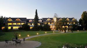 Bad Westernkotten Therme Kurhotel Haus Am Park In Erwitte U2022 Holidaycheck Nordrhein