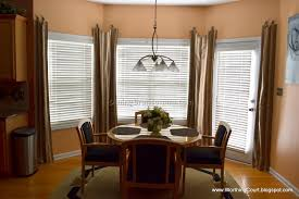 dining room bay window treatment ideas bay window ideas for dining bay window ideas for dining room bay window ideas for dining room curtains for