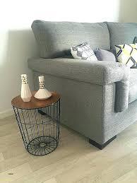 siege de table bebe confort chaise et table bebe gaard me