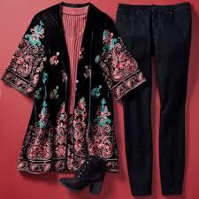 ross dress for less home facebook
