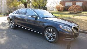 mercedes s550 for sale used 2015 mercedes s class s550 4matic stock 6833 for sale near