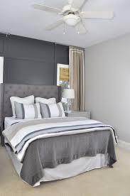 1541 best pretty spaces bedrooms images on pinterest bedroom masculine gray bedroom