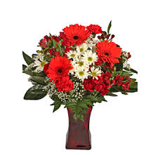Valentine Flowers Buy Valentine U0027s Day Flower And Bouquets Online Best Flowers For