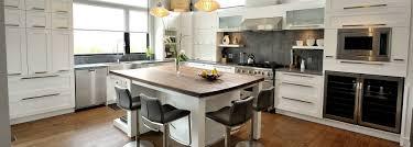 cuisine contemporaine la armoires de cuisine contemporaine ateliers jacob