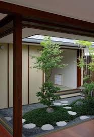 small japanese garden excellent small japanese gardens pictures best ideas exterior